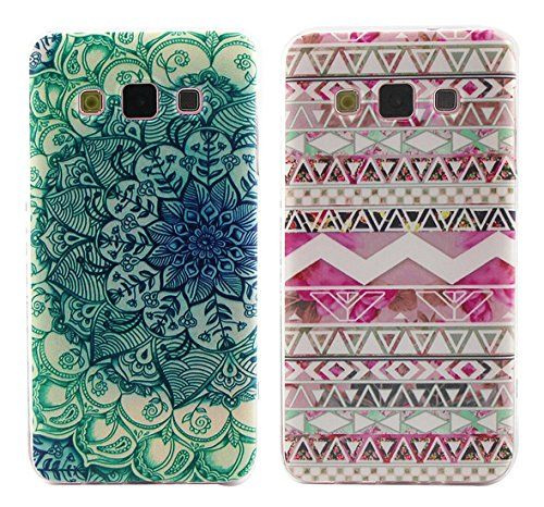 Pheant Samsung Galaxy A5 Hulle 3 In 1 Set Tpu Silikon S Http Www Amazon De Dp B01e2904e6 Ref Cm Sw R Pi Dp 8hh Apple Iphone 6 Samsung Galaxy S6 Iphone 6