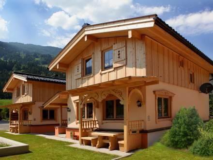 Ferienhäuser & Ferienwohnungen günstig buchen CASAMUNDO