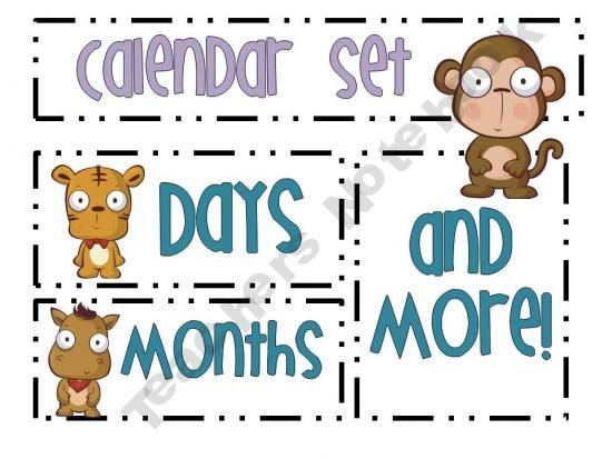 Learning-4-Keeps Shop - | Teachers Notebook