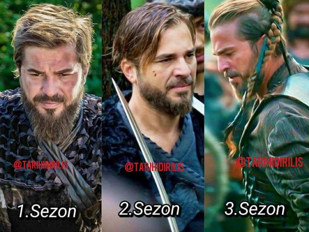 Hangi Sac Stili Bence 3 Begenip Yorum Yapmayi Ve Bu Sahneyi Gormesini Turkish Film Best Facebook Profile Picture Best Profile Pictures