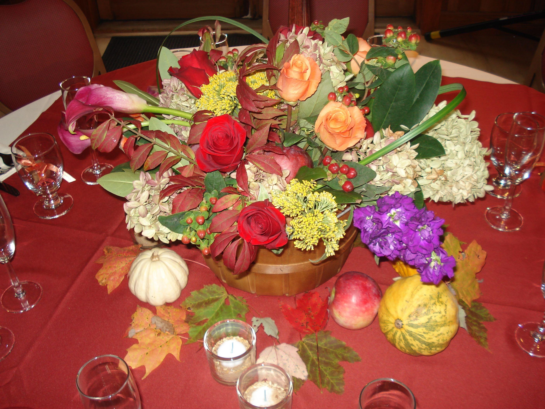 Wedding decorations red  Pin by Deborah De La Flor on Event Centerpieces u Decorations