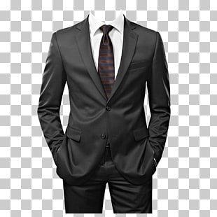 Traje De Camiseta Traje De Hombre Vestido De 2 Piezas Png Clipart Photoshop Backgrounds Free Photo Editor For Mac Photoshop Backgrounds