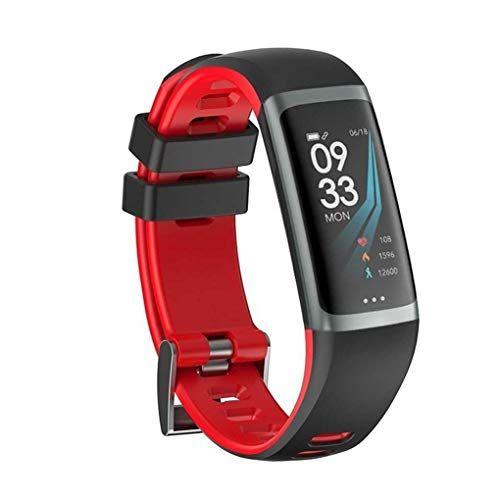G26 écran Couleur Bluetooth Intelligent Bracelet..