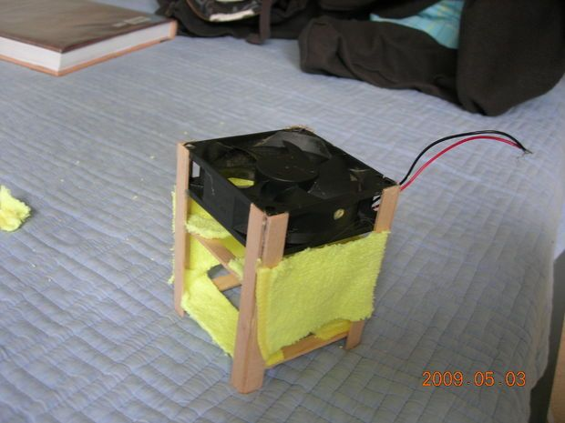 Diy Indirect Evaporative Cooling Systems Bing Images Solar Air