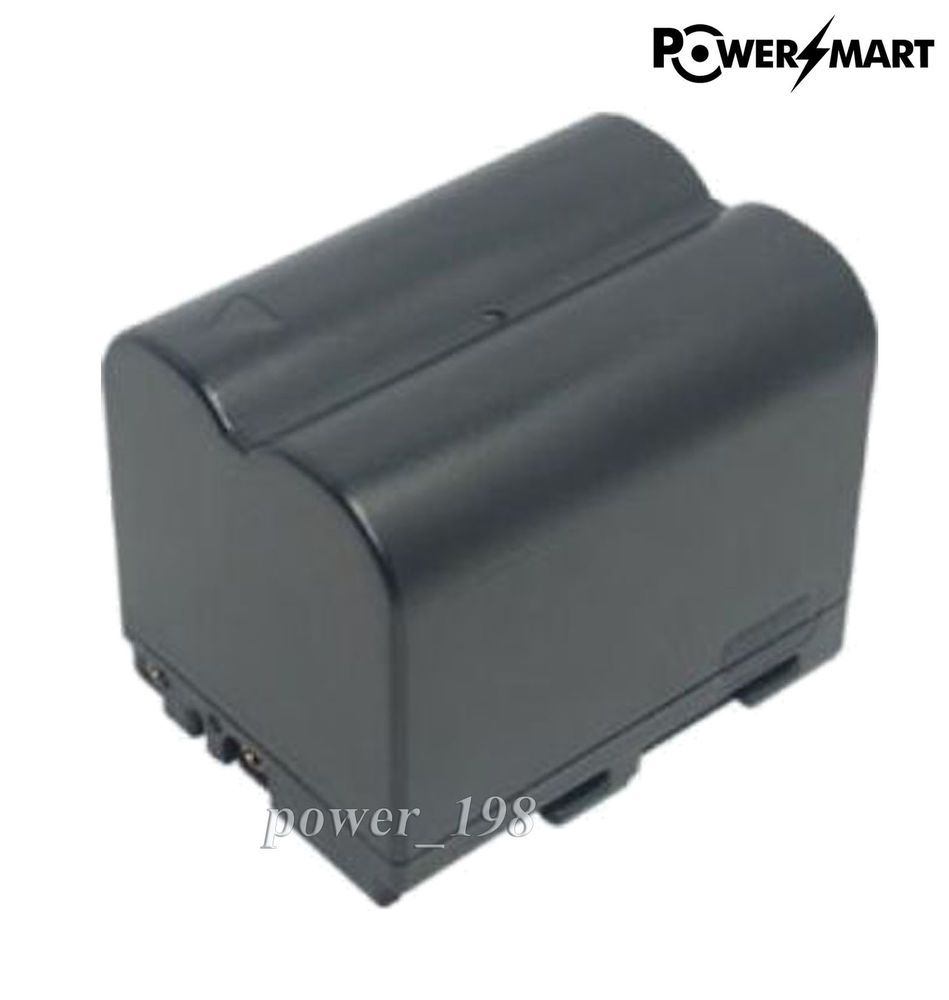 Battery For Sharp Bt L221bt L221ubt L241bt L241u Bt L221 Bt L241