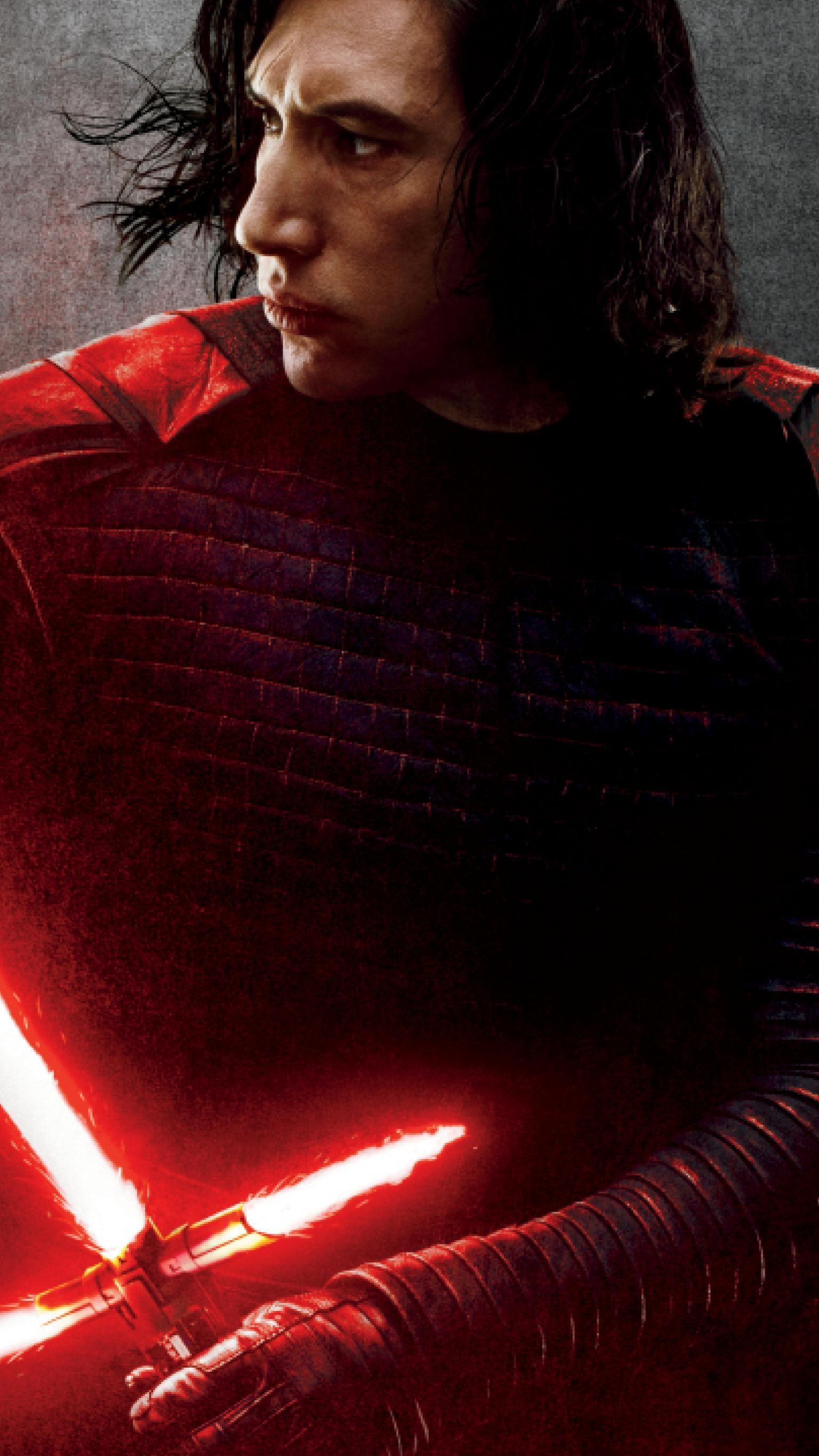 Star Wars The Last Jedi 2017 Phone Wallpaper Moviemania Ren Star Wars Star Wars Memes Star Wars Movie