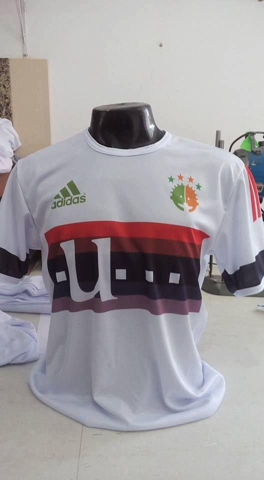 d6eb5a87feade fábrica de camisas: camisa para Jogos de Futebol | camisa de futebol ...
