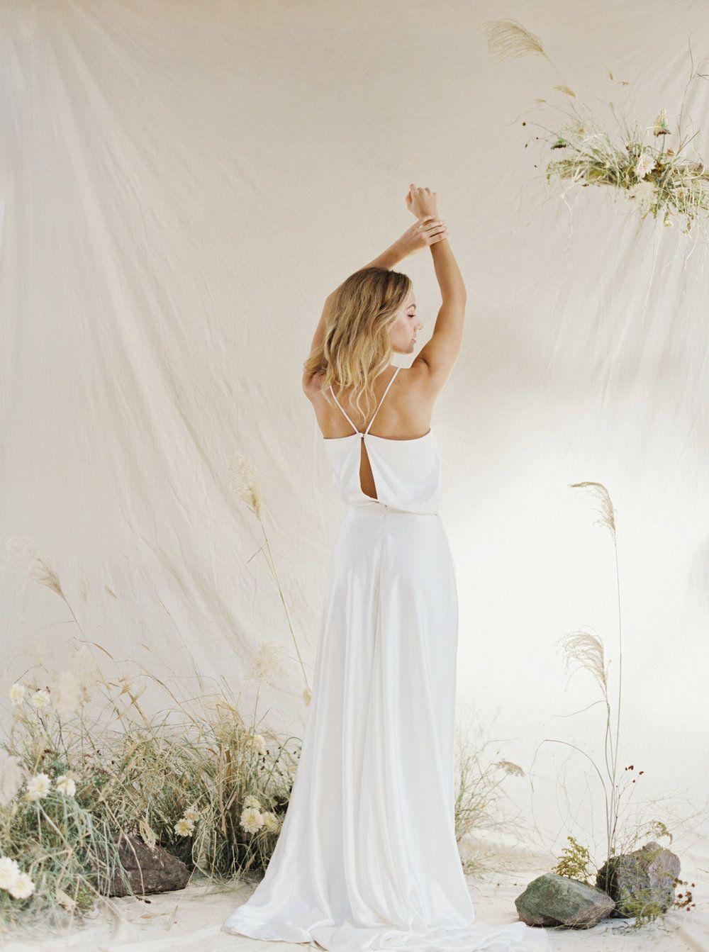 Blog   sherimcmahonphotography.com   Beautiful wedding dresses ...
