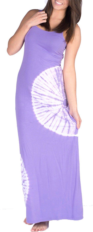 Soybu Female Rachel Maxi Dress