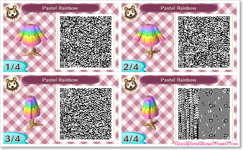 Pin by steph  on acnl animal crossing qr games also rh pinterest