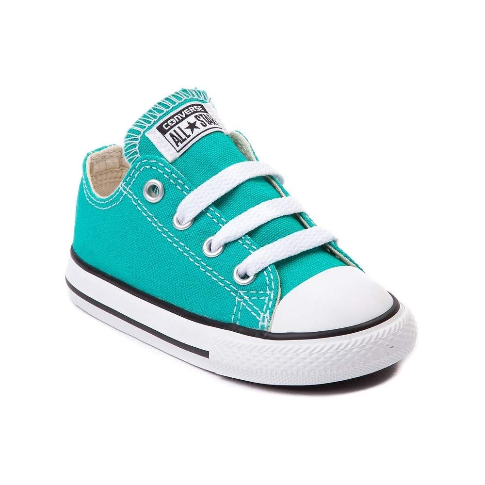 Toddler Converse Chuck Taylor All Star Lo Sneaker | Toddler
