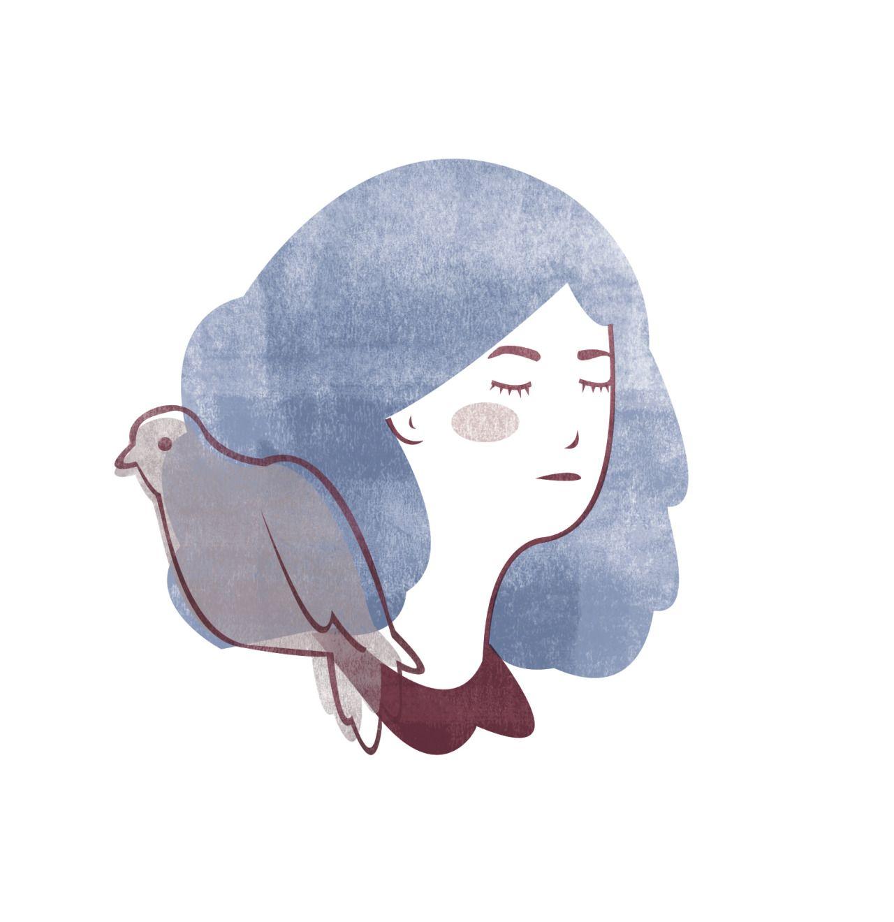 SV illustration