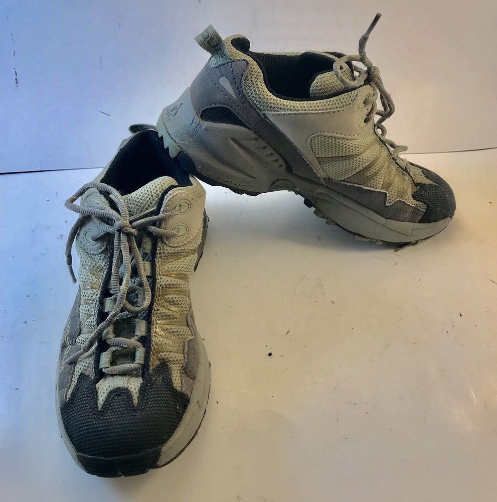 newest collection 22ce8 be993 North Face Mens Running Shoes Size 10 GUC  fashion  clothing  shoes   accessories  mensshoes  athleticshoes (ebay link)