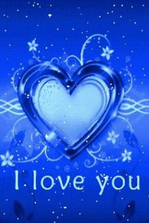 I Love You Live Wallpaper Download - I Love You Live Wallpaper 1.0