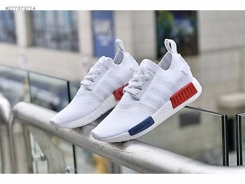 tenis-adidas-nmd-runner-primeknit-boost-white-blue-red-gym-989911-MLM20657182964_042016-O.jpg (480×360)