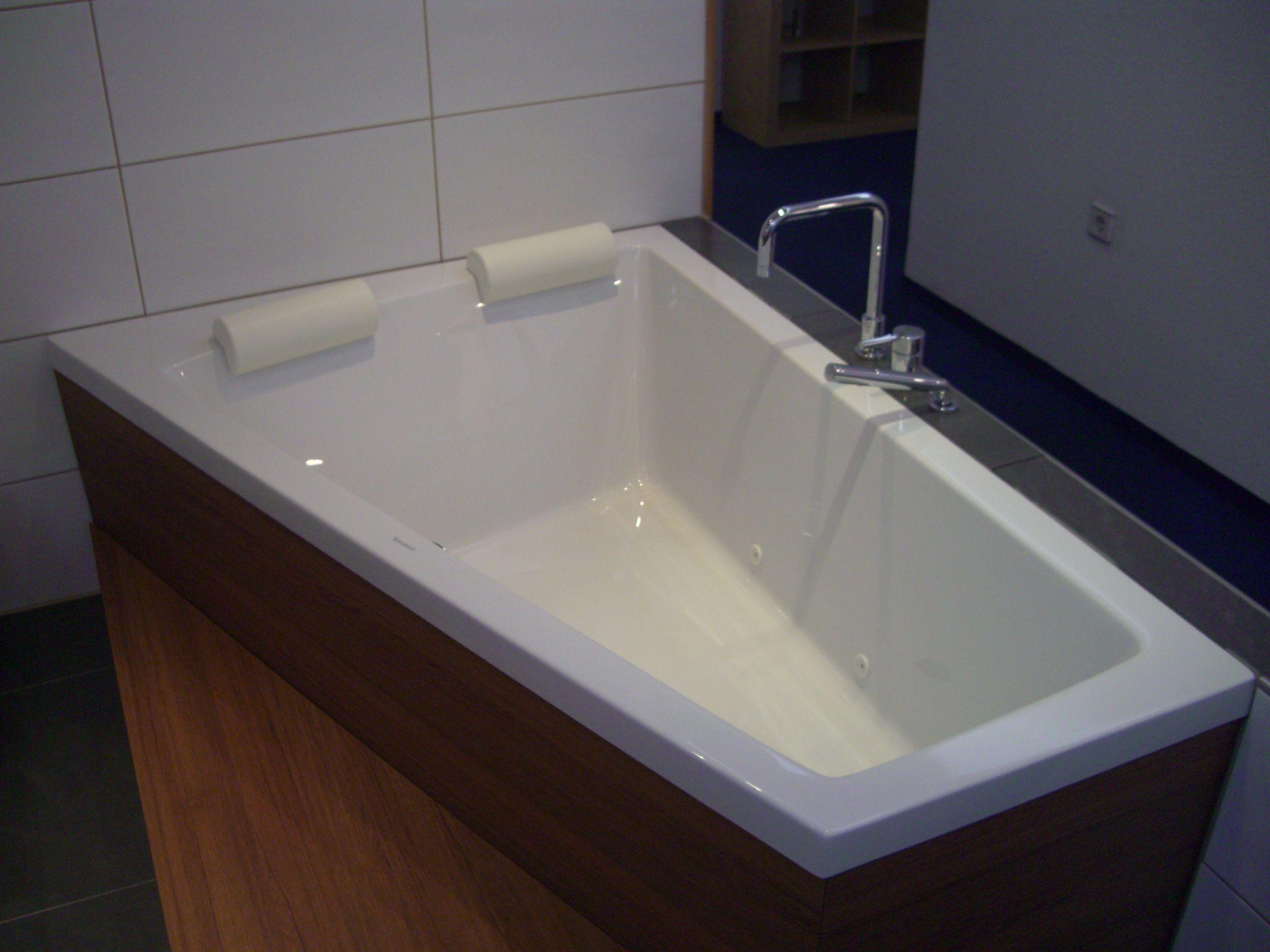 Duravit Paiova Badewanne   Badezimmer Bathroom   Pinterest ...