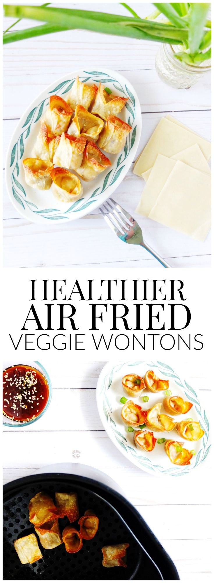 recipe: air fryer wontons [23]