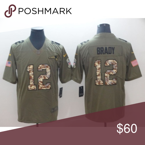 New England Patriots Tom Brady Jersey 10 Welcome New And Old Customers To Place Orders Can Introduce Friends T Tom Brady Jersey New England Patriots Jersey