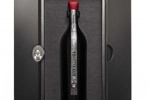 Casa Valduga rompe tradição e elabora seu primeiro vinho de exceção