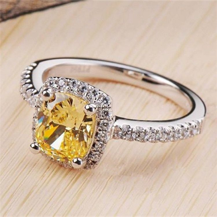 30++ Best jewelry store to buy wedding rings information
