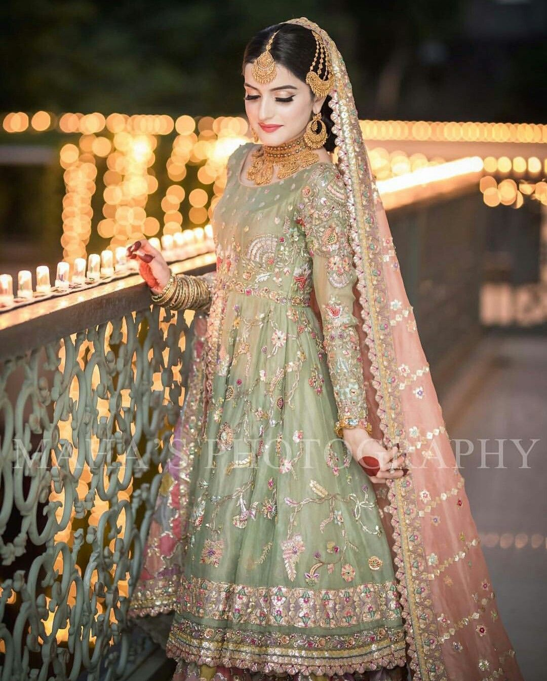 Pakistani Wedding Dresses Bridal Dresses Pakistani Bridal Dresses