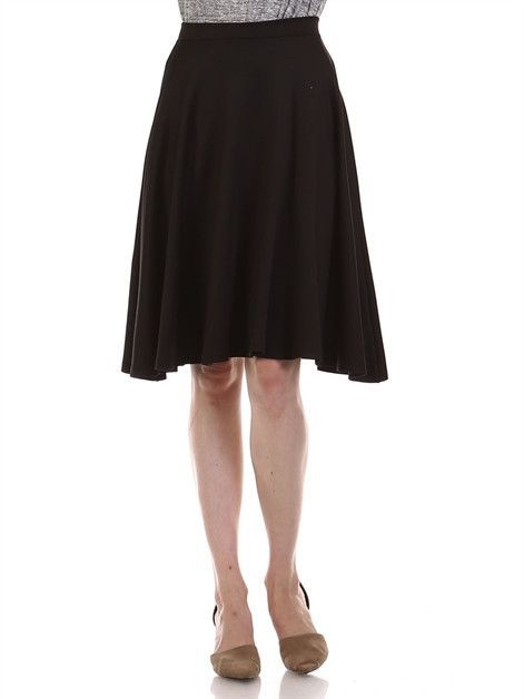 OMG Gotta have this! Solid Midi Skirt And you can just click here http://www.rkcollections.com/products/342_solids?utm_campaign=social_autopilot&utm_source=pin&utm_medium=pin