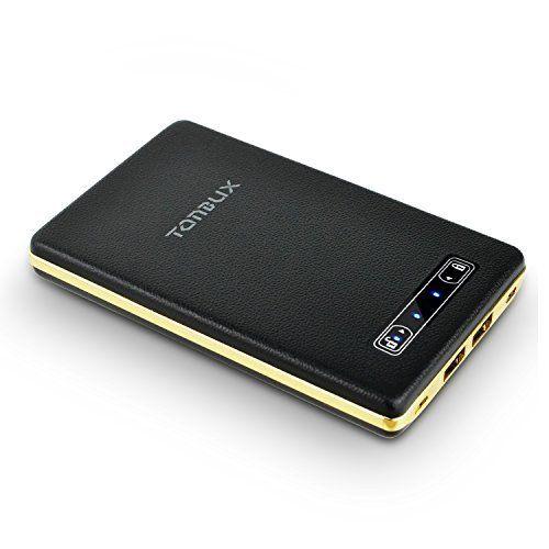 Starkpower 20000mah Dual Input Dual Output Hochwertige Qualitat Externer Akku Tonbux 20000mah Power Bank External Battery Pack Portable Charger Micro Usb