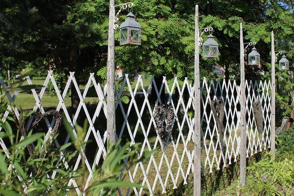 Inspiroivia Albumeita Aiheesta Leenakarhunen Terrace Garden Outdoor Gardens Outdoor