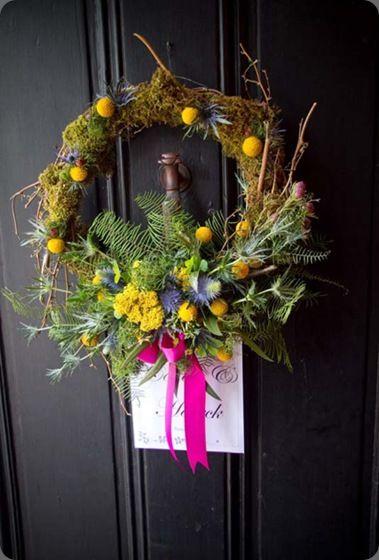 6a01127918a34b28a40133f22b2aee970b-800wi  Holly Chapple flowers