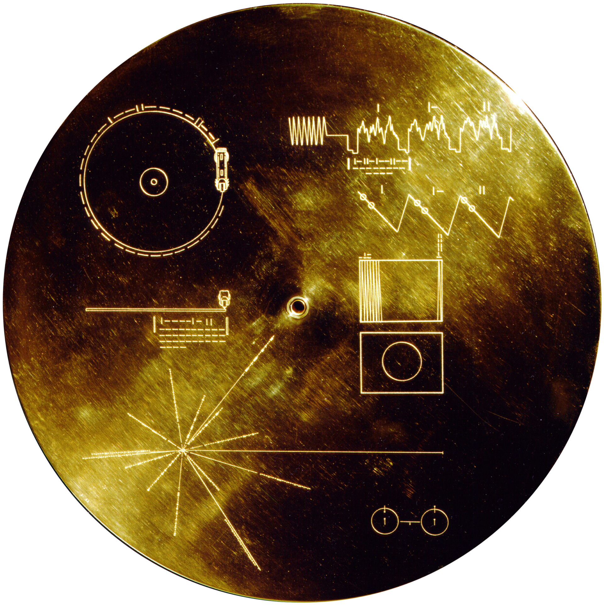 Voyager_Golden_Record_fx