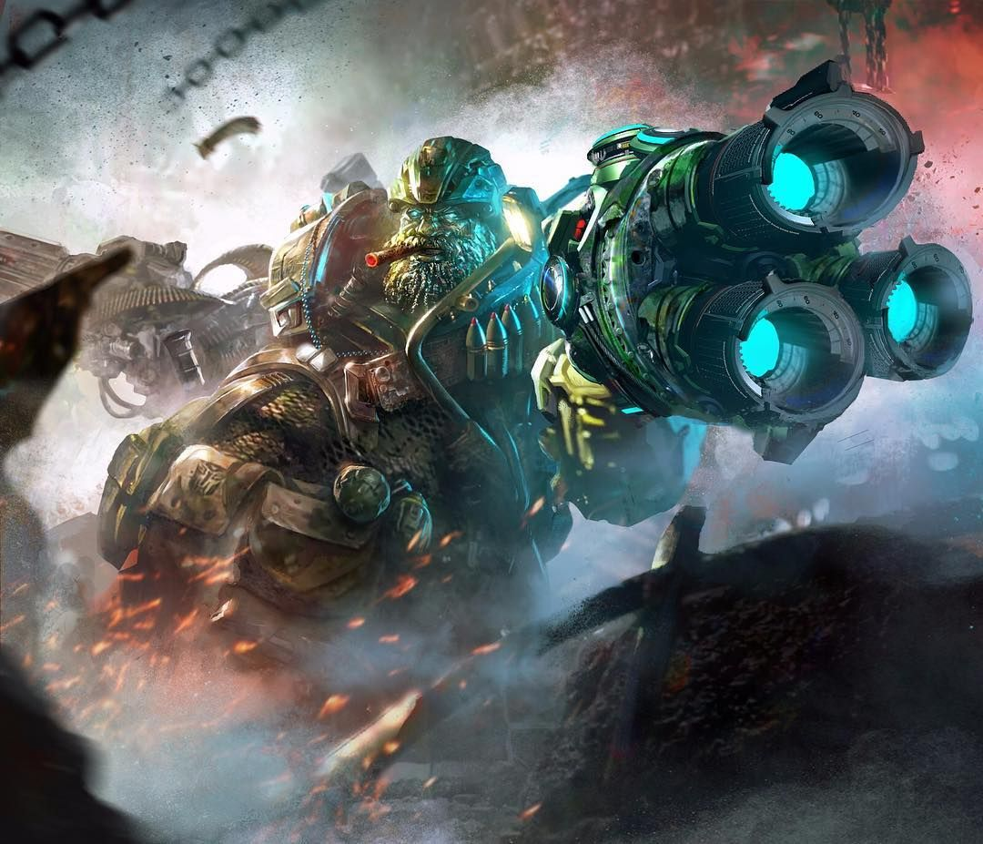 Hound Transformers Age Of Extinction Imagenes Transformers Personajes Transformers Transformers