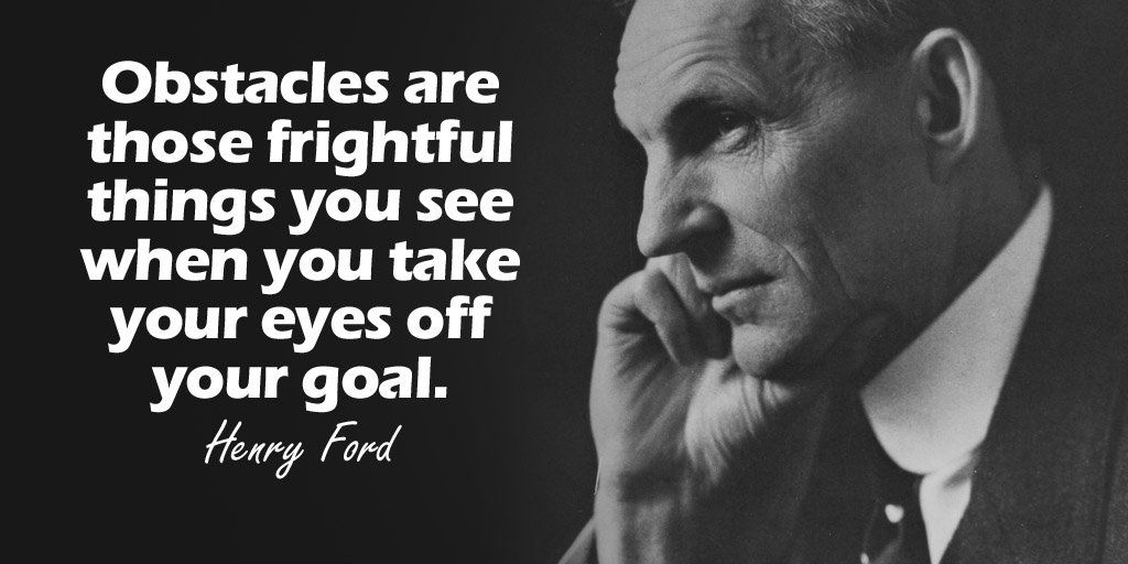 Ford Quotes Fair Rakib On  Henry Ford Quotes Review