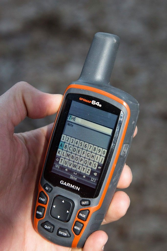 Garmin MAP 64s handheld GPS | Outdoor Gear | Gps map, Map ... on garmin etrex 30 maps, garmin gps with backup camera, garmin gps 64s, garmin car gps, garmin xt310, garmin 541s review, garmin handheld gps units, garmin tutorials,