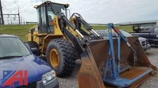 New York Power Authority (NYPA) Surplus Vehicle & Equipment LIVE/ONLINE Auction Sale Location: 2222 Oriskany Street, Utica, New York 1350 ...320 x 180 jpeg 13kB