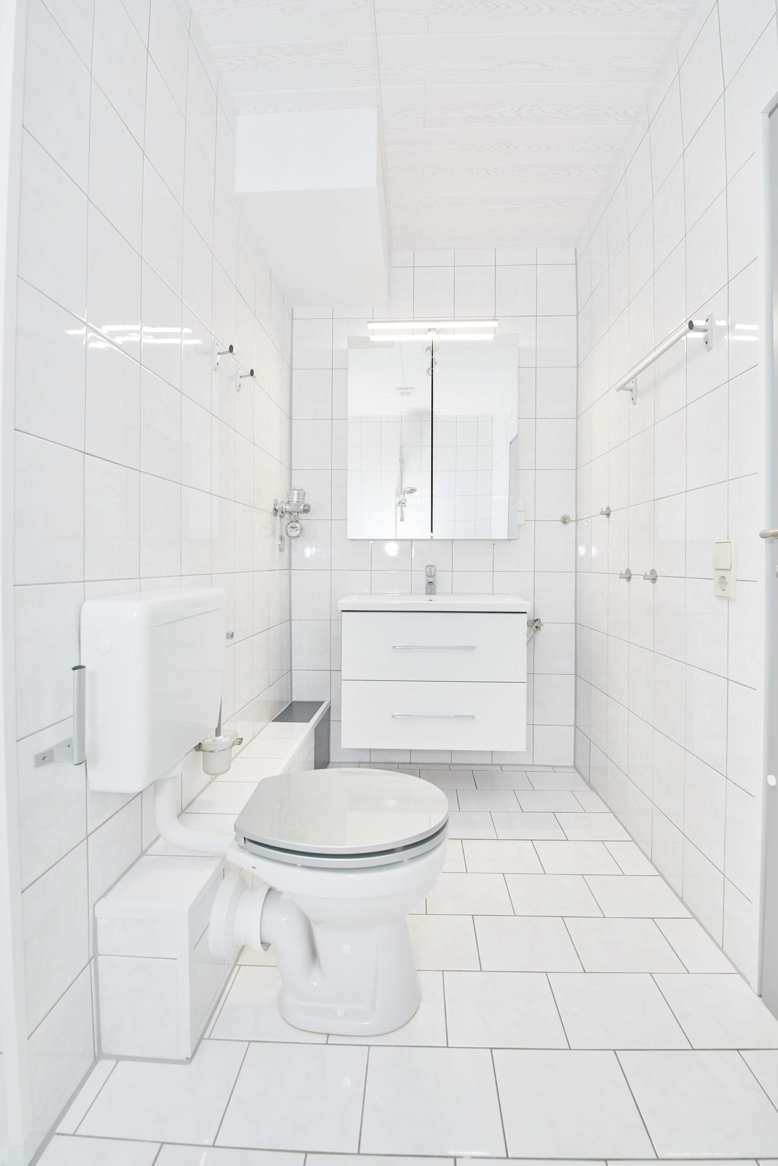 3 Zimmer Wohnung Im Herzen Von Karlsruhe Daxlanden Zu Kaufen Jetzt Vormerken Lassen W4 Immobilien Bvfi Makler Immobili Mit Bildern 3 Zimmer Wohnung Wohnung Pfinztal