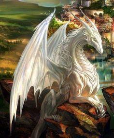 Photo of The Last Linthian (Legolas/LOTR)