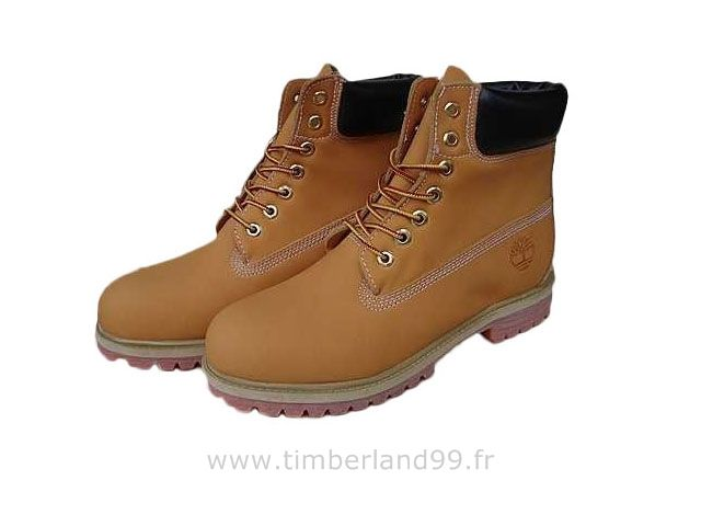 Pin on timberland femme timberland homme