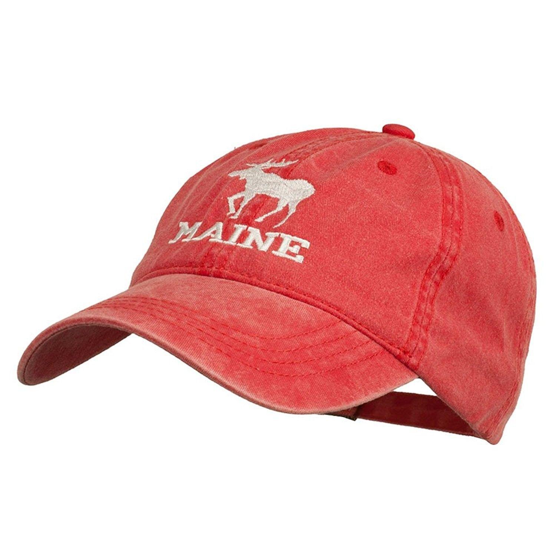 c46859b755ddc Hats   Caps