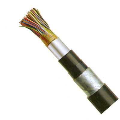 With Huge Team Of Experts Brilltech Is Bringing Forth An Exclusive Array Of Electrical Cables That Include Xlpe Electrical Cables Electrical Panel Electricity