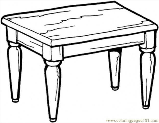 50++ Kids coloring table ideas in 2021