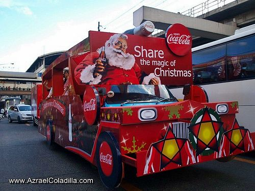 Christmas Jeepney.Pin On Travel Around The Philippines And Beyond With Azrael