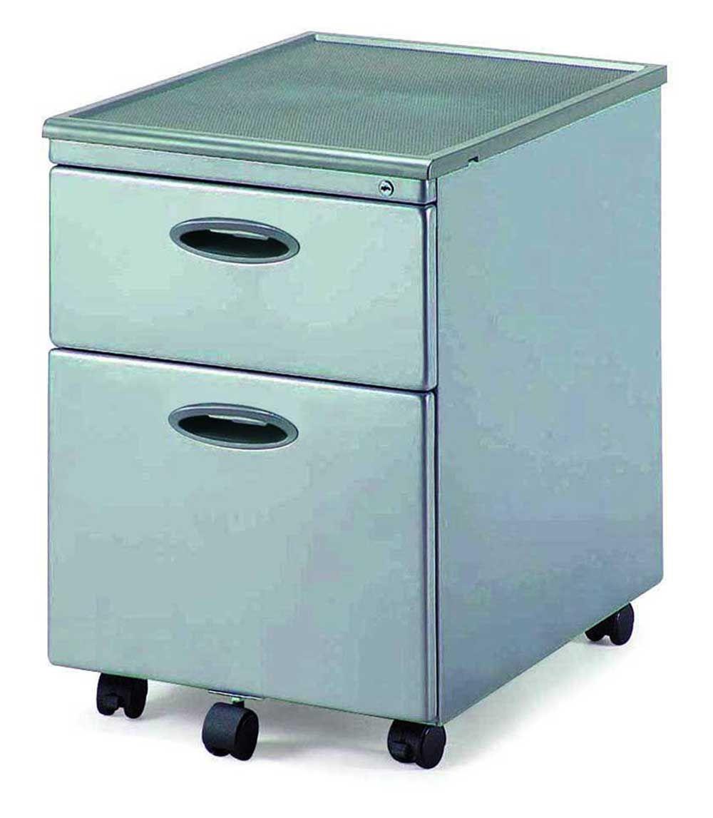 com metal filing cabinet lock hon steel lock kit for filing cabinets - Hon Filing Cabinets