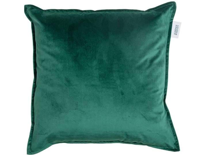 Schoner Wohnen Dolce Kissenhulle Throw Pillows Pillows Home Decor