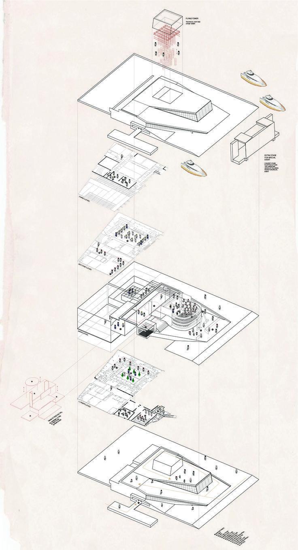 Program diagrams architecture google search arch diagrams - Oslo Opera House Google Search Architecture Diagramsarchitecture