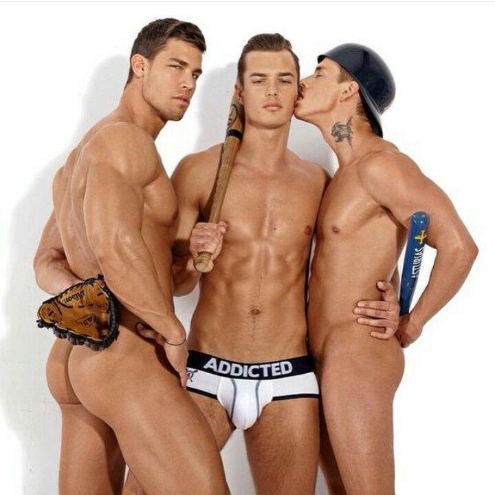 image Hot gay men being jerked off moaning luca