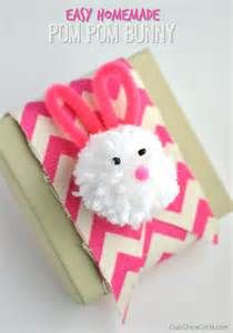 Pom Pom Crafts Ideas - Saferbrowser Yahoo Image Search Results