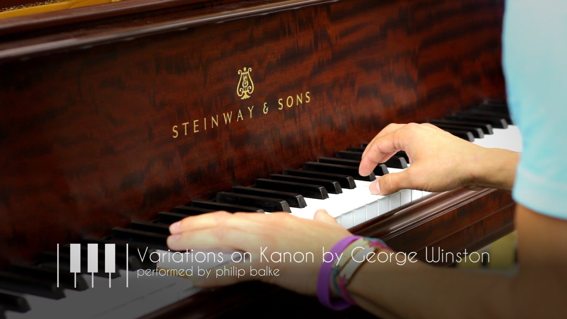 Steinway piano models explained