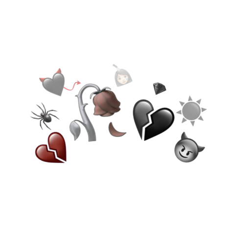 Freetoedit Cute Emoji Wallpaper Emoji Backgrounds Anime