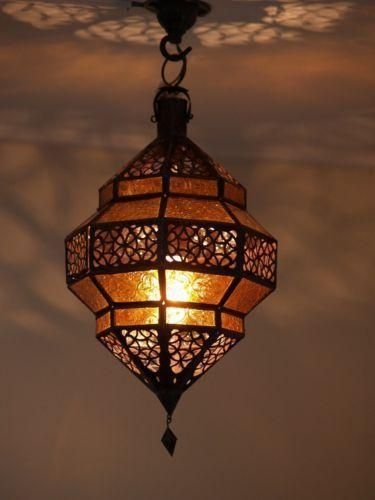 Image result for ethnic light fittings living room pinterest image result for ethnic light fittings mozeypictures Image collections