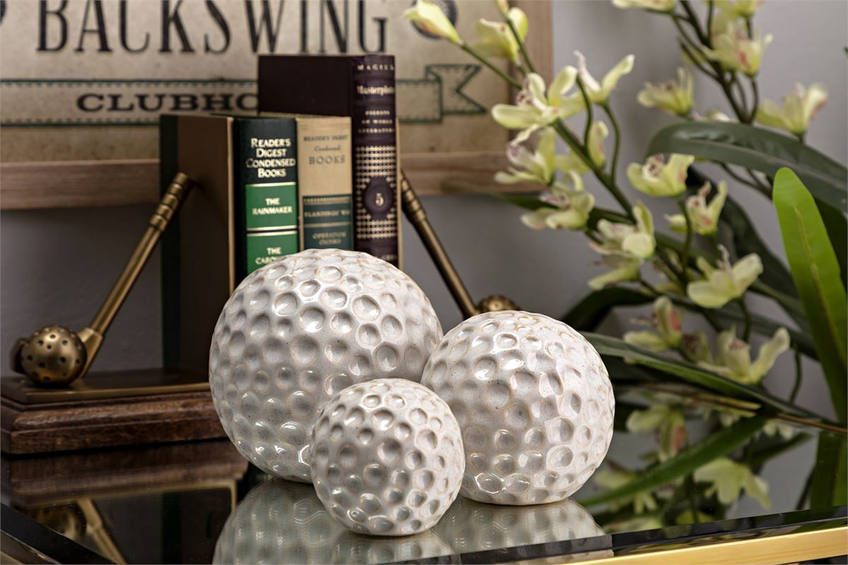 28++ Ceramic golf ball viral